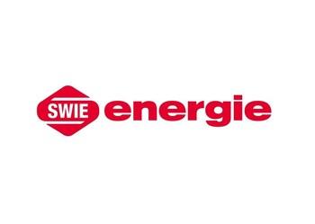 SWIE Energie Logo 3